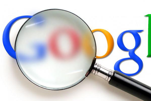 vérifier si votre site Web est interdit par Google