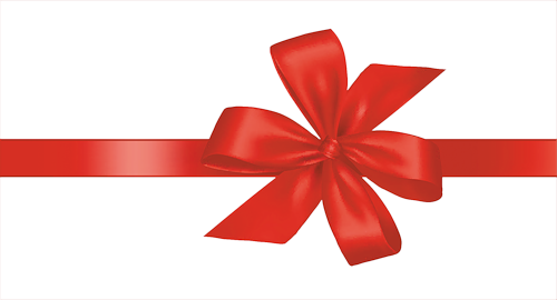 trouver 20 idées de cadeaux de 10 à 100 euros pour une personne ciblée