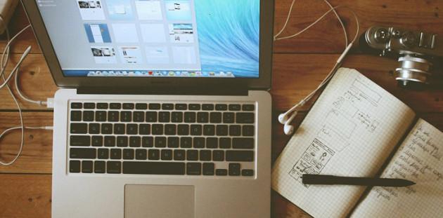 rédiger un article de 500 mots de qualité