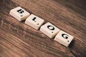 modérer les commentaires de votre blog