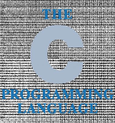 vous aider dans vos programmes C/C++