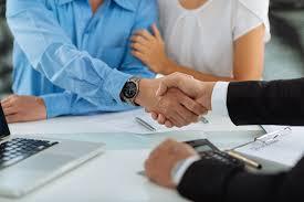 vous aider à négocier votre demande de prêt avec votre banquier