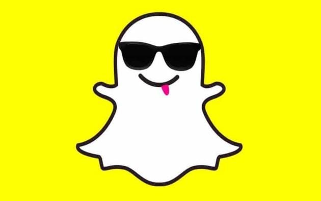 augmenter vos vues Snapchat