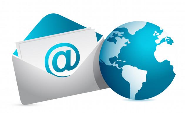 vous envoyer 10.000 adresses email français validé 2016