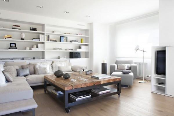 rédiger vos articles de 500 mots sur la décoration de la maison