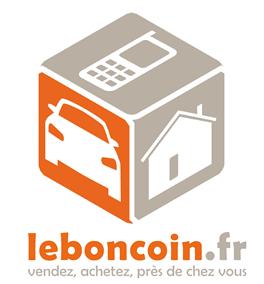 publier à votre place votre annonce pendant 10 jours sur leBonCoin