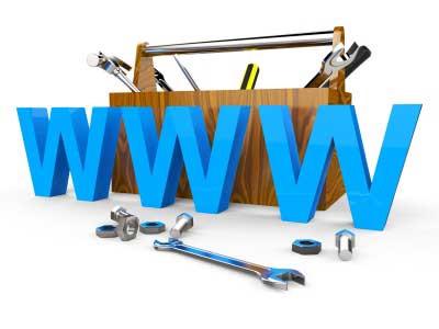 tester votre site/blog