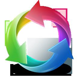 convertir vos fichiers (documents/image/audio/vidéos)