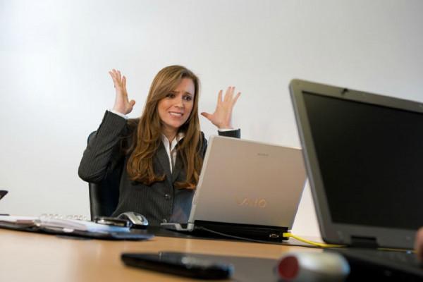 vous aider pour votre projet fin d'étude en informatique