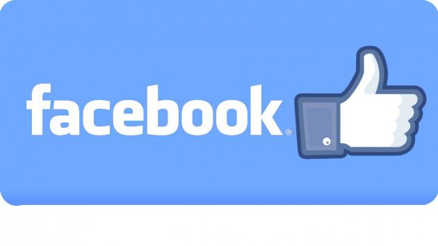 vous ajouter 500 Likes Facebook