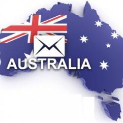 vous fournir 5 000 000 adresses email d'AUSTRALIE