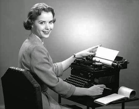 transcrire vos fichiers audio