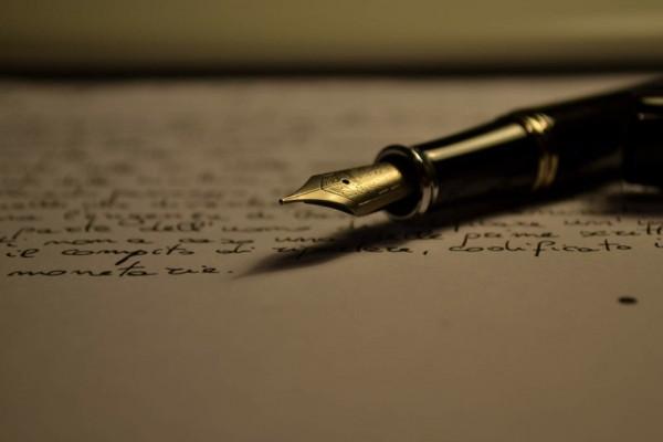 écrire, corriger et traduire votre texte