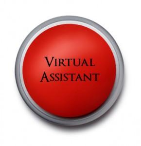 être votre assistant virtuel pour une heure
