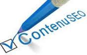 créer un texte optimisé SEO sur mesure