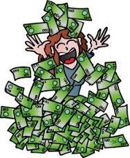 vous envoyer 50 adresses de sites pour gagner de l argent  tout les jours