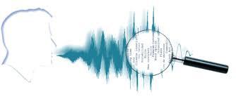 transcrire vos fichiers audios et vidéos