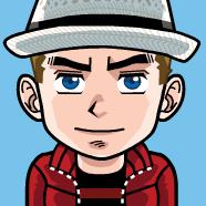 créer l'avatar de votre choix