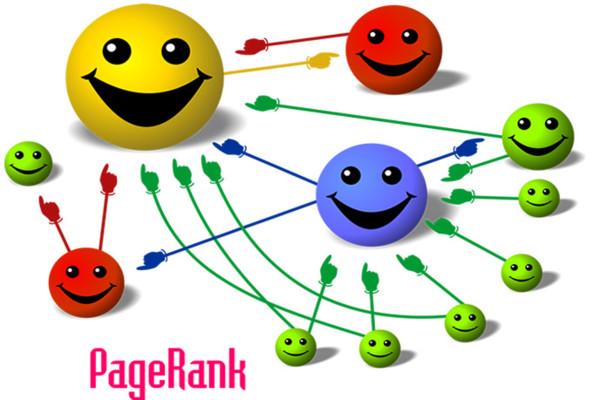 vous créer plus de 1000 backlinks dofollow