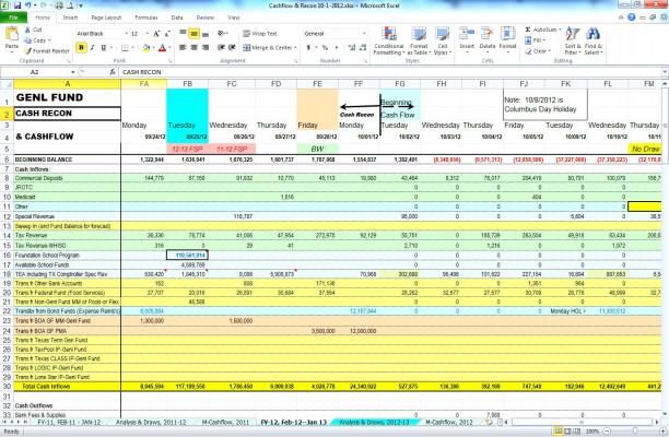 entrer 50 données dans un tableur (  Excel, Google doc, un formulaire en ligne, ...)