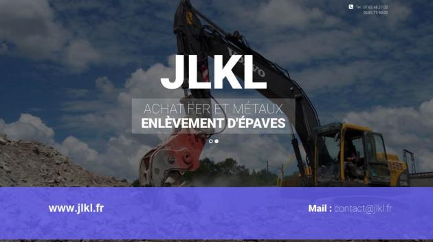 créer une page de lancement pour votre site