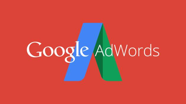 optimiser vos campagnes AdWords