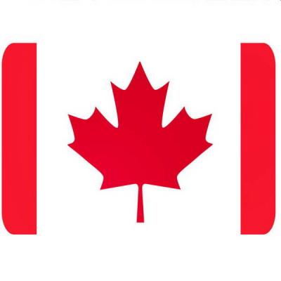 vous fournir 4 000 000 adresses email canadiens