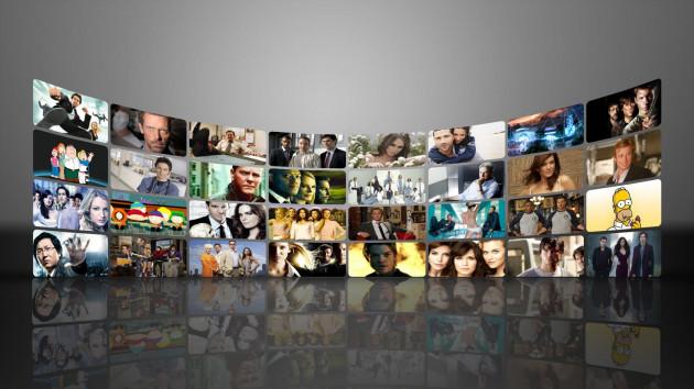 vous conseiller 15 séries à regarder