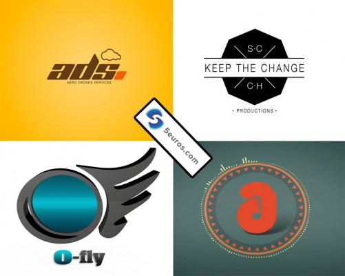 créer un logo professionnel