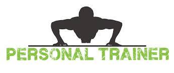 faire votre programme d'entrainement pour maigrir , prendre du muscle ou se maintenir
