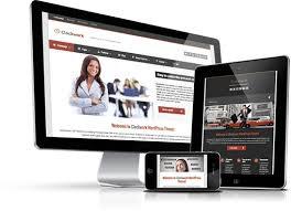 transformer votre site statique en dynamique