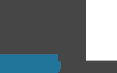 vous créer une newsletter sur Wordpress