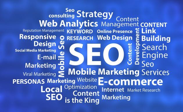vous envoyer 20,000 visiteurs sur votre site web ou blog