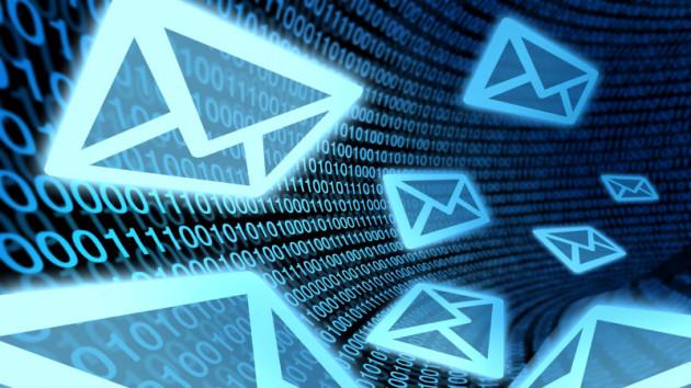 vous fournir 750 adresses emails B2B ciblés de société Francaises selons vos critéres