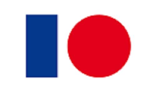faire la traduction de votre texte Japonais / Francais
