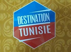 vous indiquez que voir en Tunisie lors de votre voyage