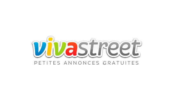 publier votre annonce à votre place pendant 10 jours de suite sur VivaStreet
