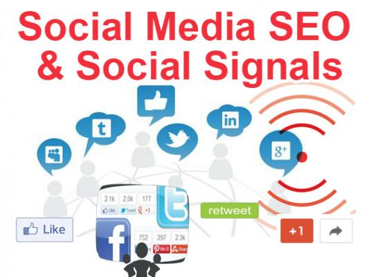 créer 200 partages Facebook + 100 Google+