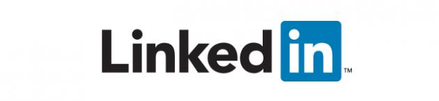 recommander 10 competences sur votre profil Linkedin