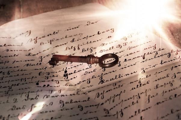 rédiger tous vos courriers de ma plus belle écriture.