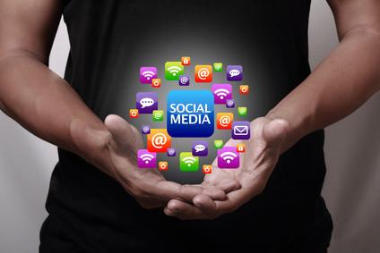 automatiser les publications de votre site sur Facebook, Twitter, linkedin