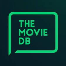 créer votre fiche de film (court-métrage, long-métrage) sur themoviedb.org