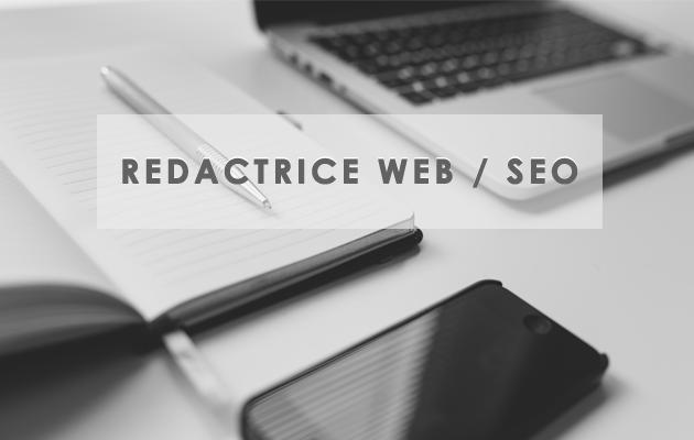 écrire un article pour votre site/journal/blog