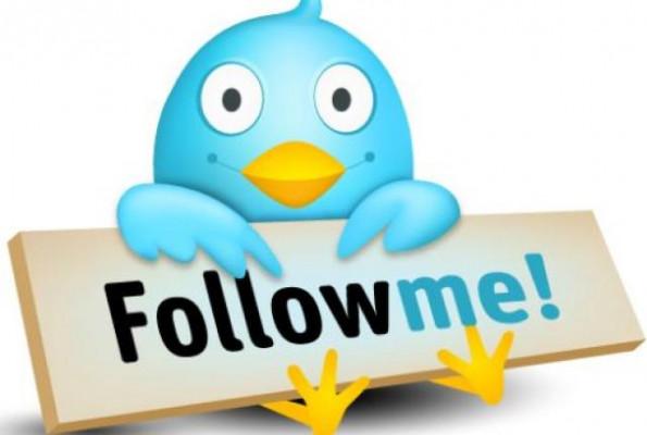 vous donner 1000 Followers Tweeter