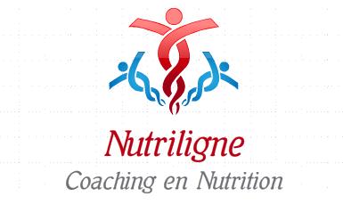 vous faire un bilan nutritionnel