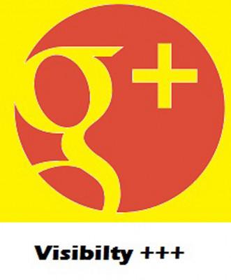 vous permettre d'acheter des abonnés sur Google +