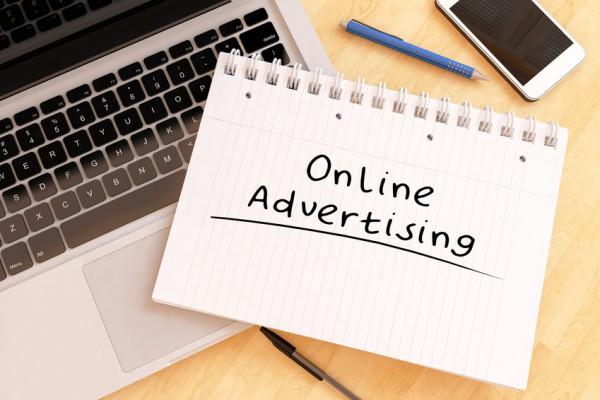 afficher votre publicité pendant 7 jours sur mon site web à succès
