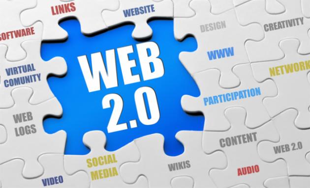créer 15 backlinks de blog web 2.0