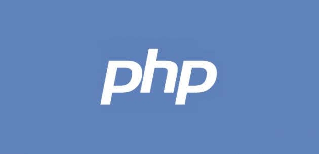 vous aider en PHP