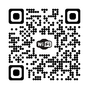 créer des QR codes pour votre site web,carte de visite blog